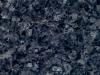blue-atlantide