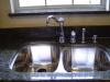 sink-16